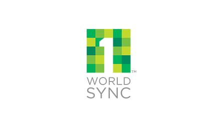 1 World Sync