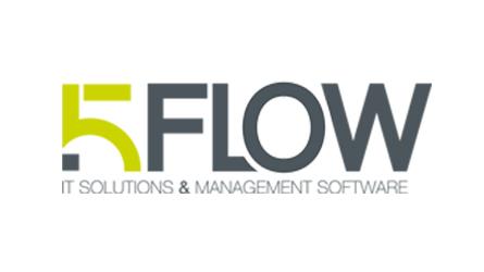 5 Flow