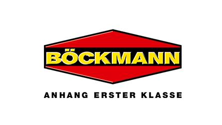 Boeckmann