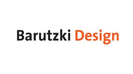 Barutzki Design