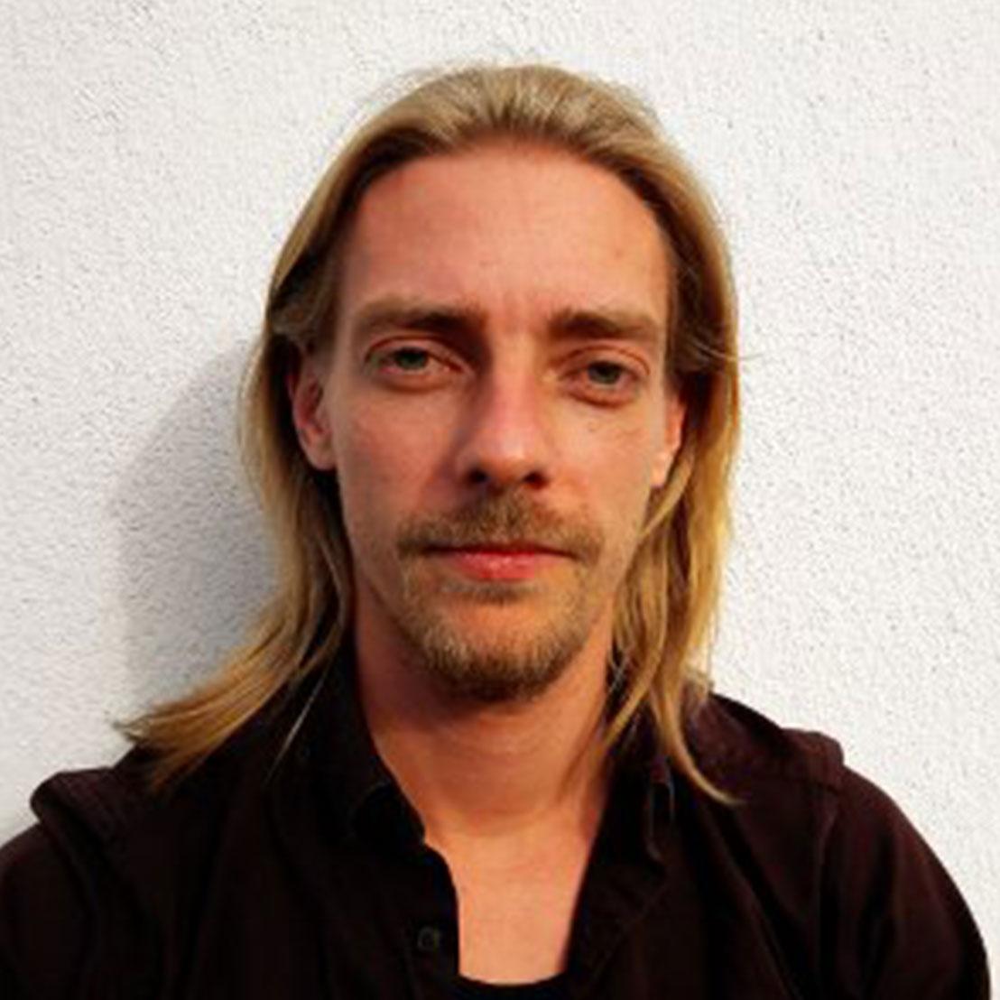 david_backstein