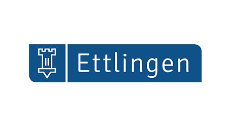 Ettlingen, Stadt