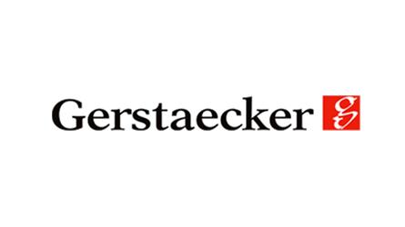 Gerstäcker