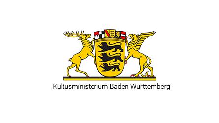 Kultusministerium Baden Württemberg