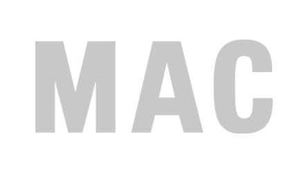 MAC-Mode.png