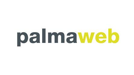 Palma Web