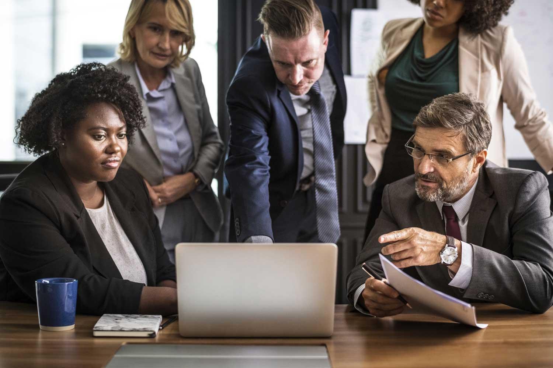 Bilder, Videos, Präsentationen, Design-Files oder PDF-Dokumente sind allgegenwärtig in der Unternehmenskommunikation. Was ist nun aber das Besondere an Unternehmen und Organisationen, die Medieninhalte erfolgreich und effizient einsetzen?