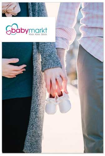 babymarkt-de