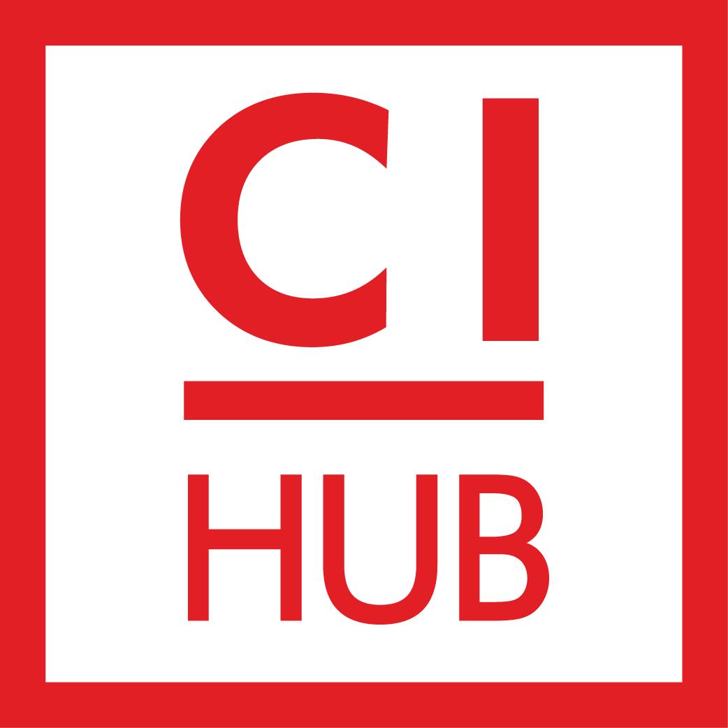 ci-hub-logo