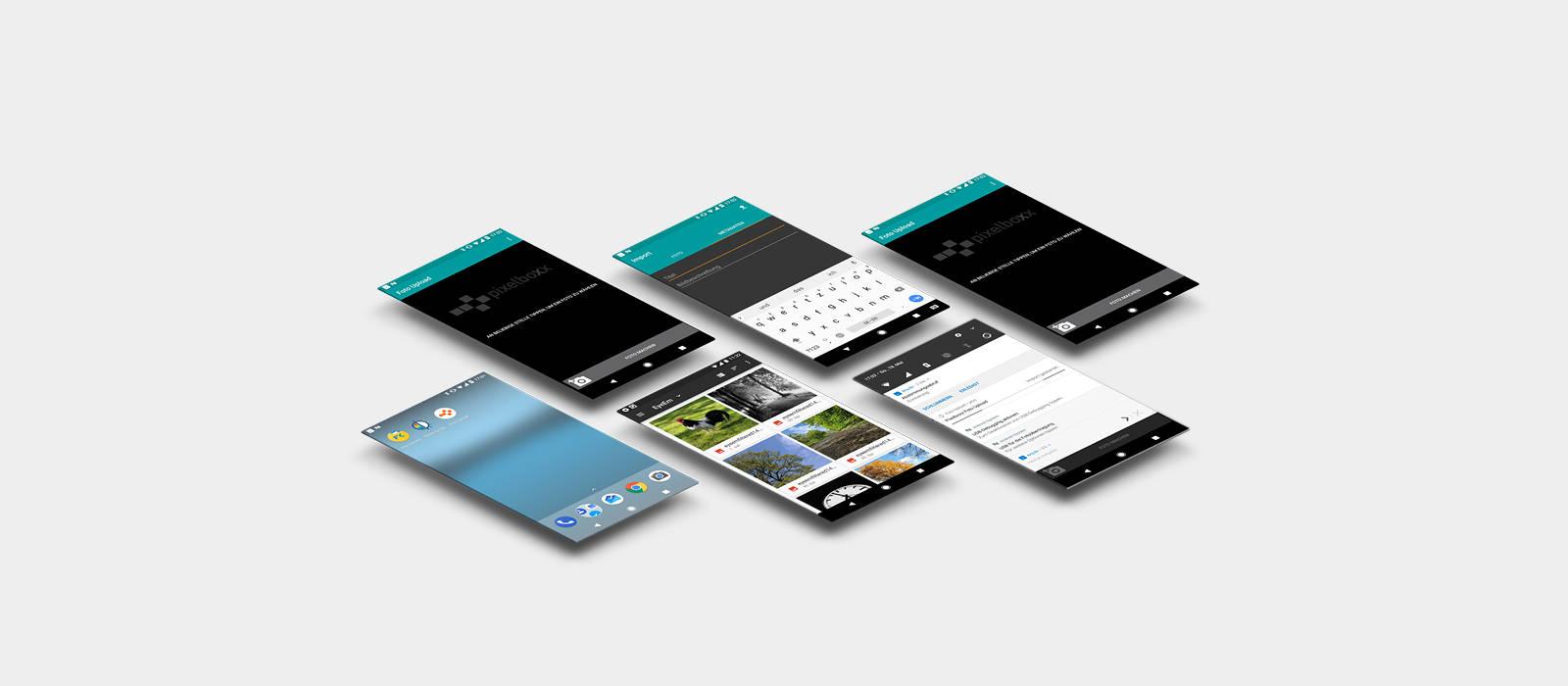 pixelboxx_app
