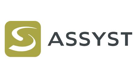 assyst