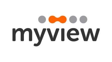myview
